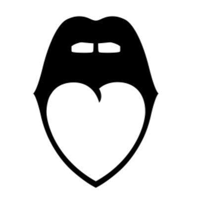 The Nasty Gal Icon.