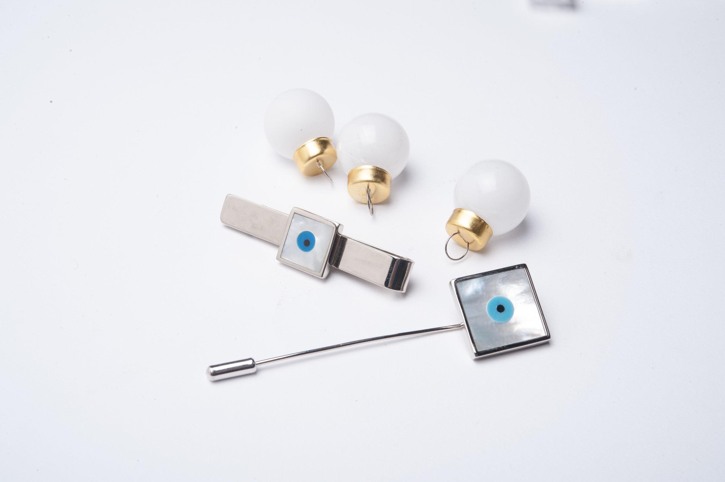 huwa product Dec17-667425.jpg
