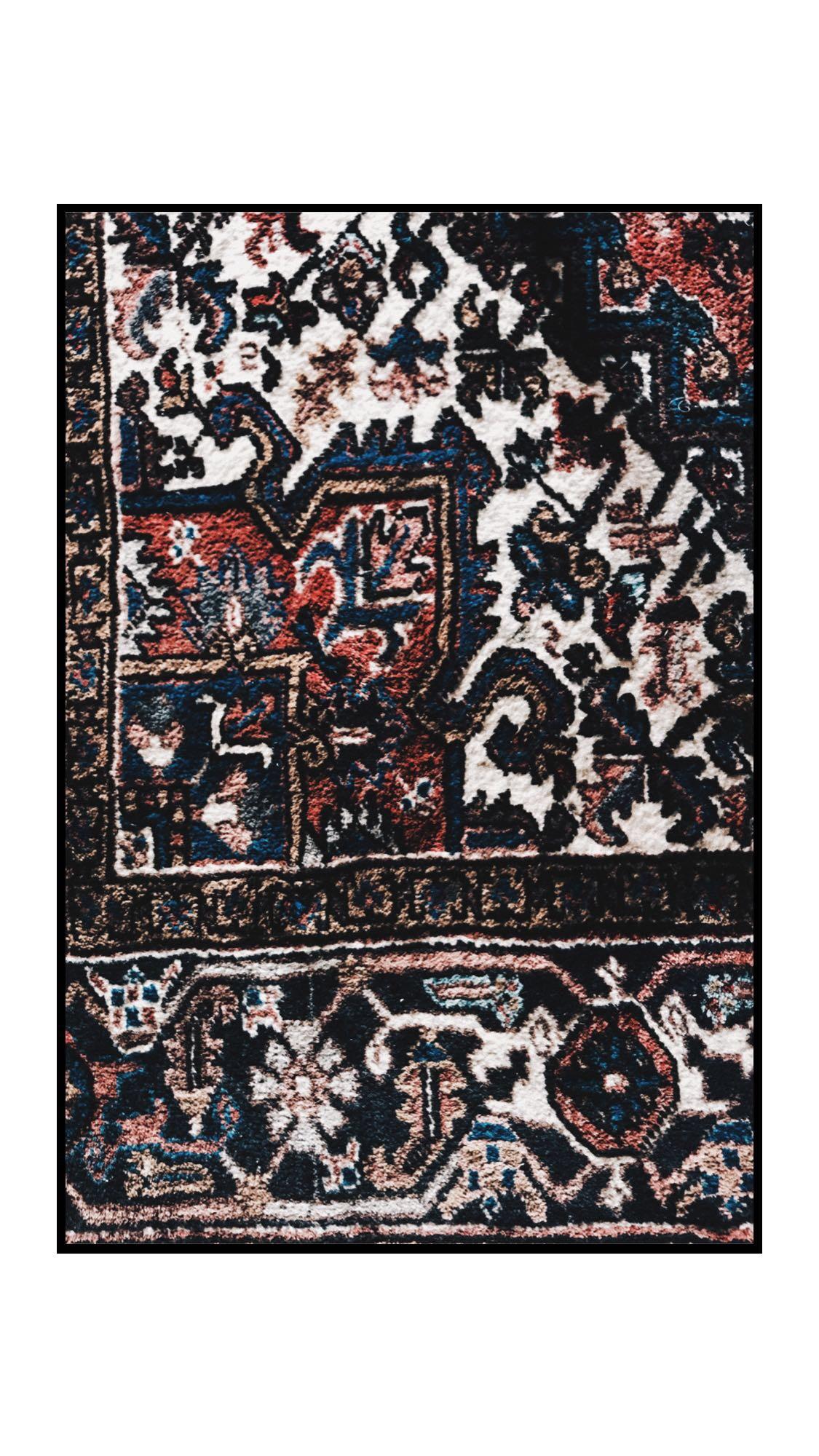 carpet deatils