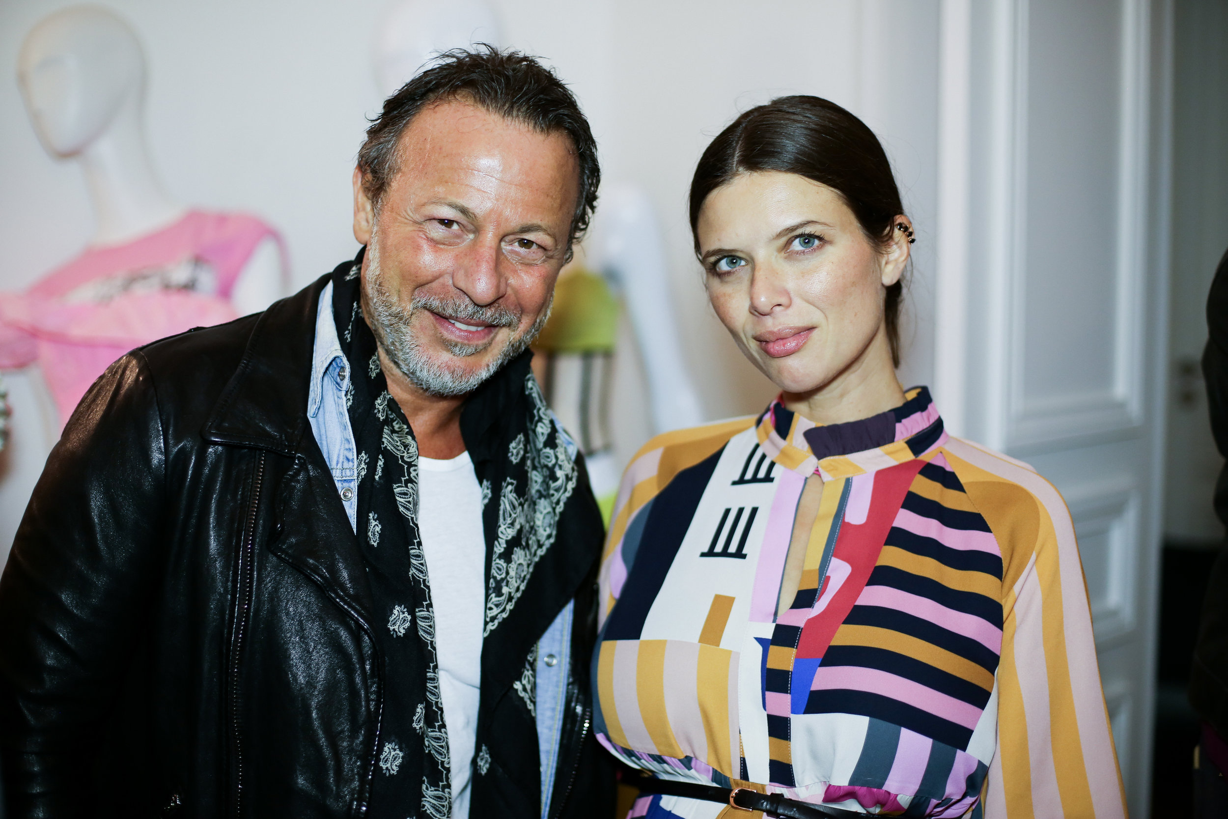 Caterina Minte & Karim Tabet.jpg
