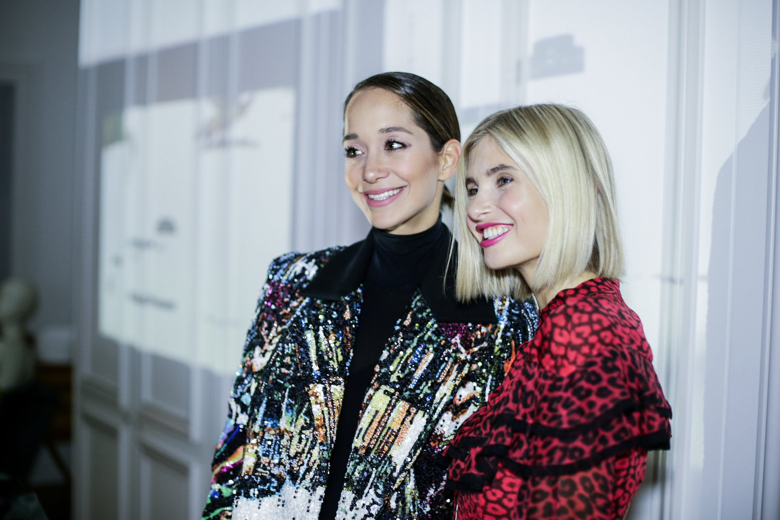 Lana El Sahely & Xenia Adonts.jpg