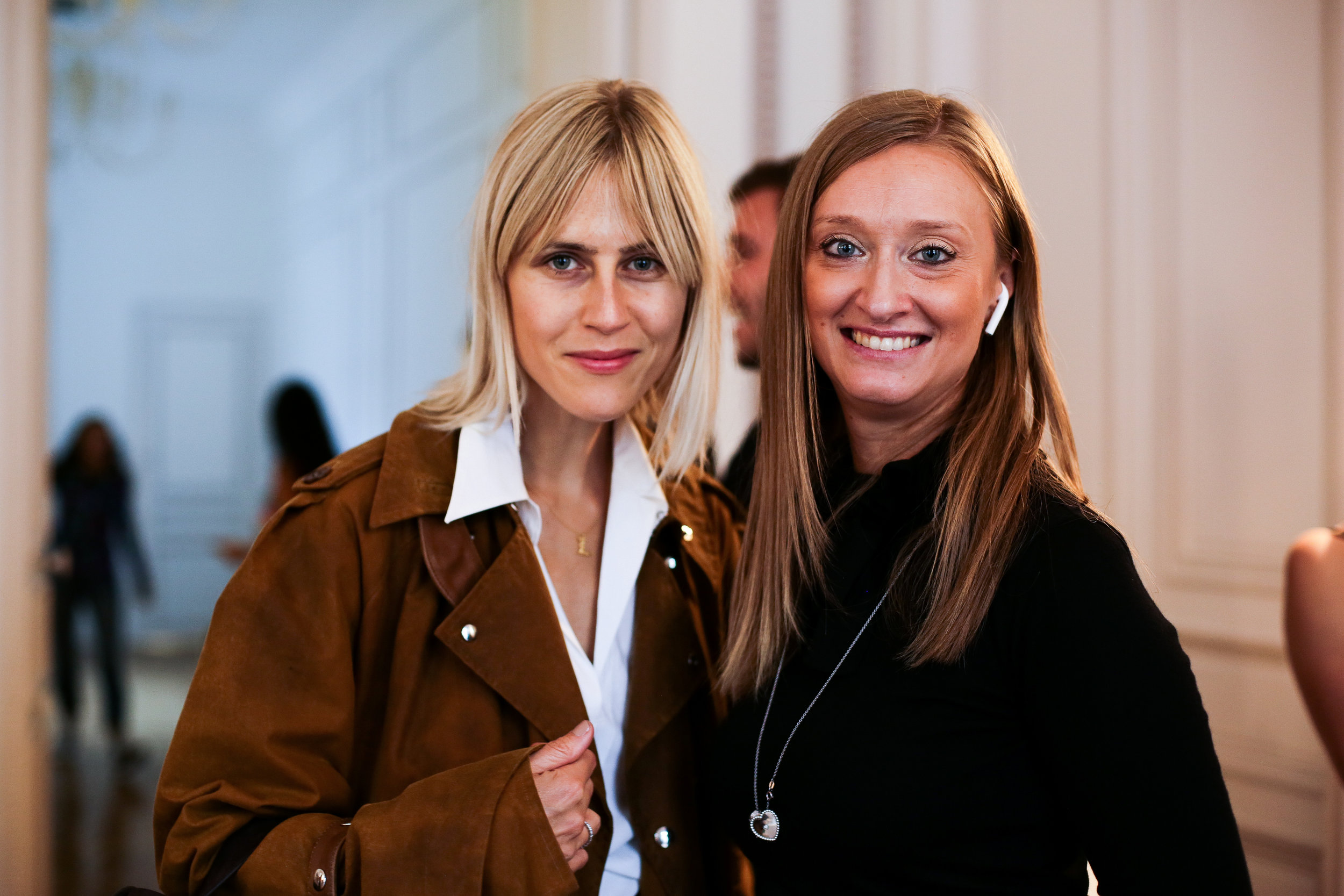 Linda Tol & Francesca Airoldi.jpg