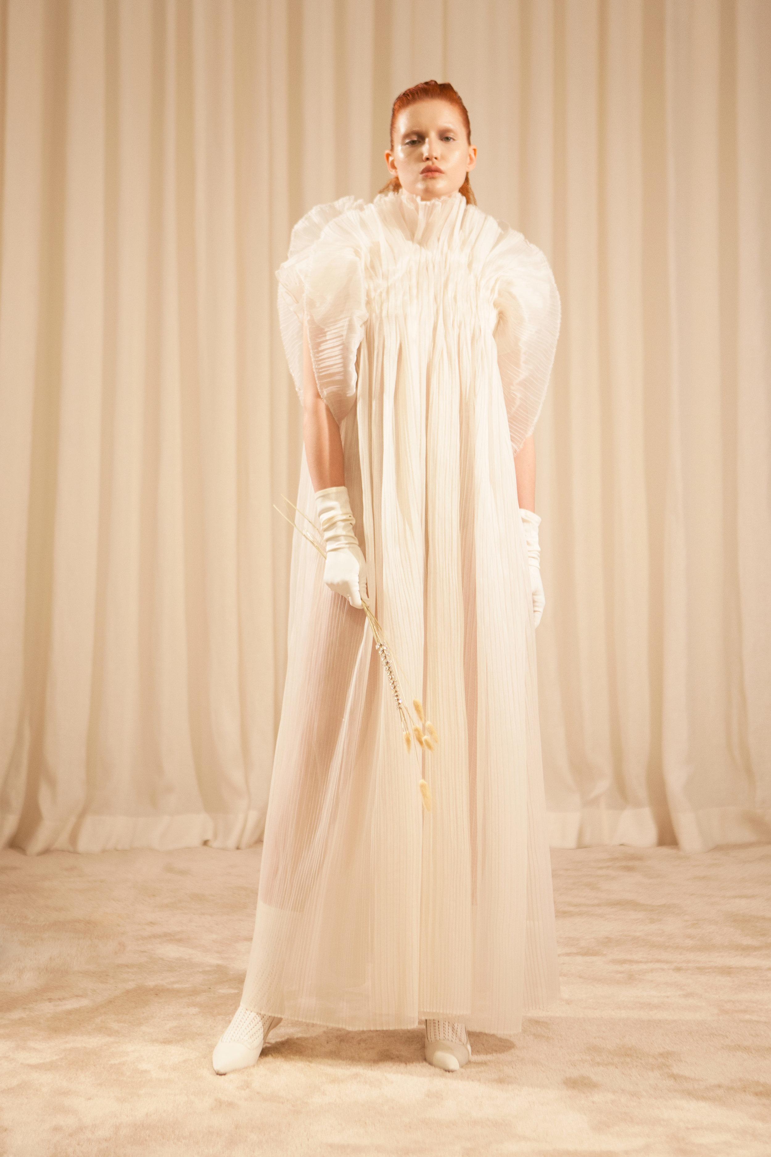 SandraMansour-S1-Lookbook-Bridal-01.jpg