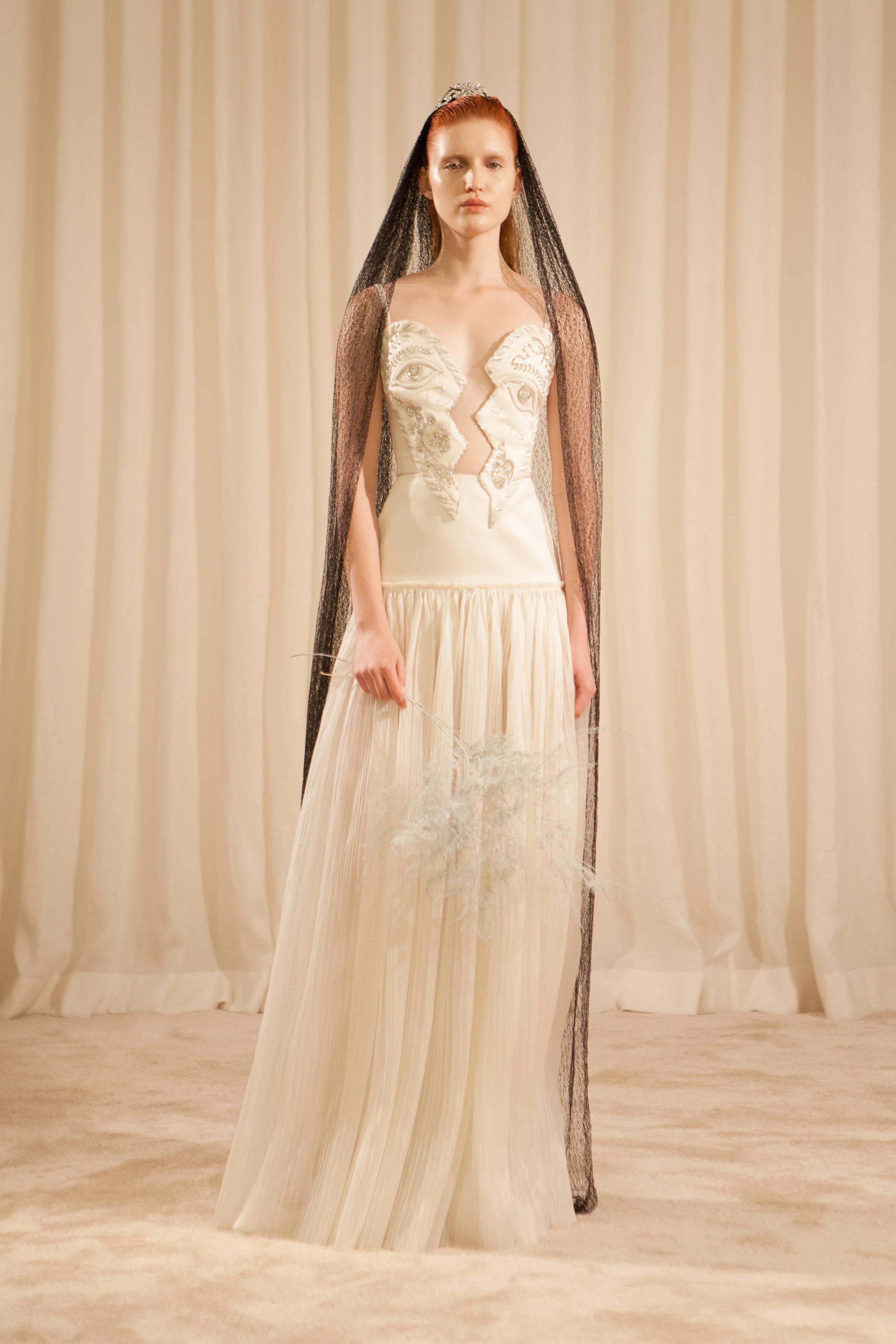 SandraMansour-S1-Lookbook-Bridal-05.jpg