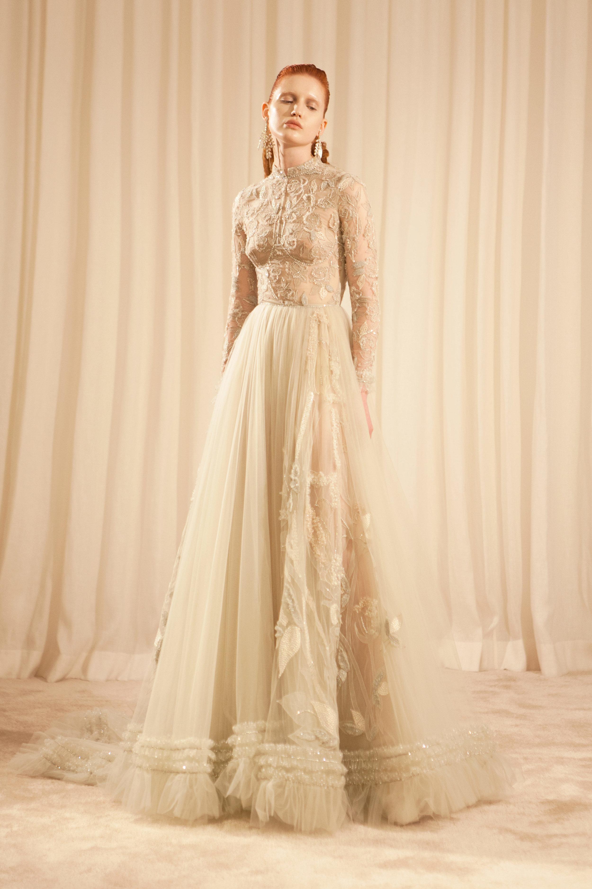 SandraMansour-S1-Lookbook-Bridal-06.jpg