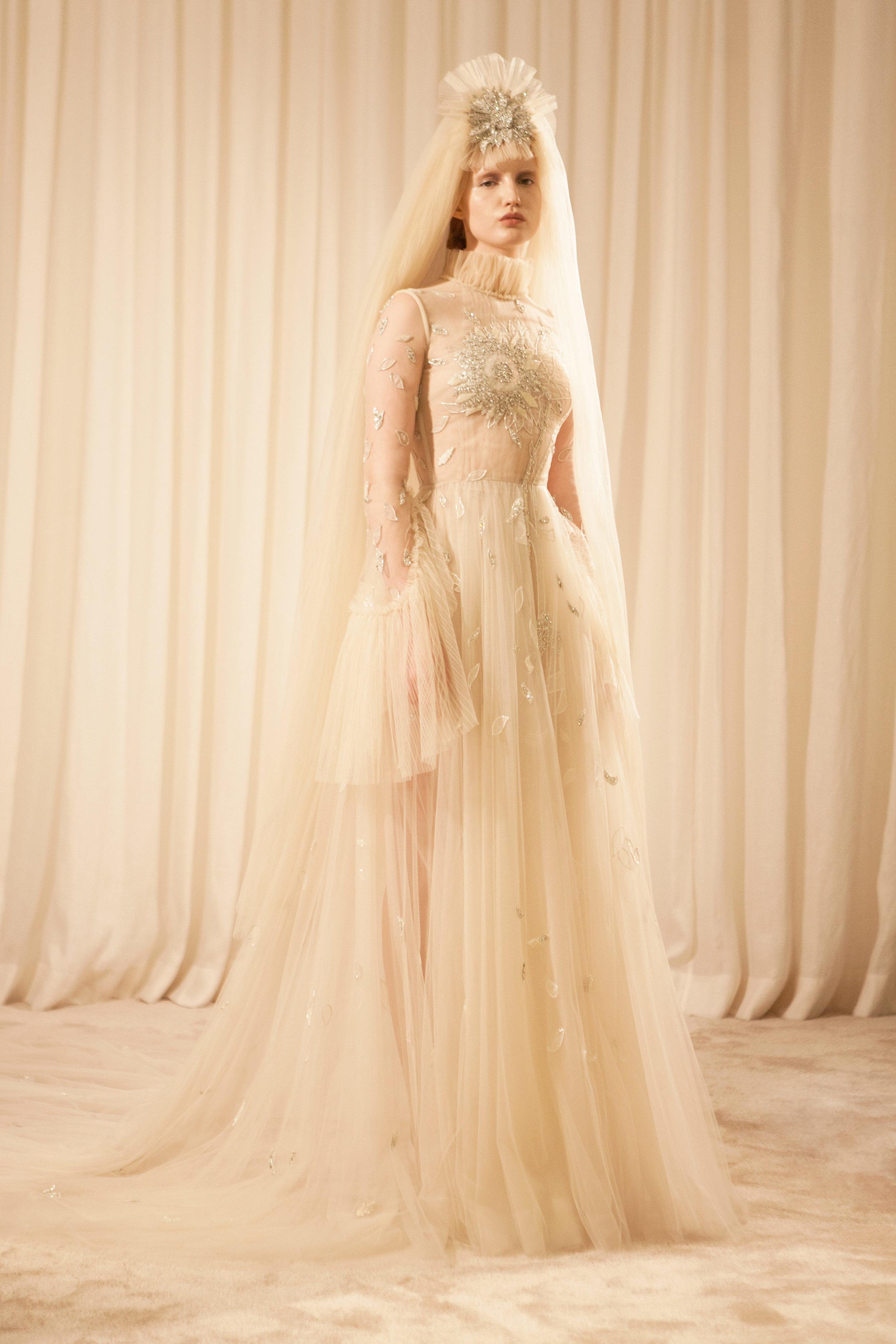 SandraMansour-S1-Lookbook-Bridal-07.jpg