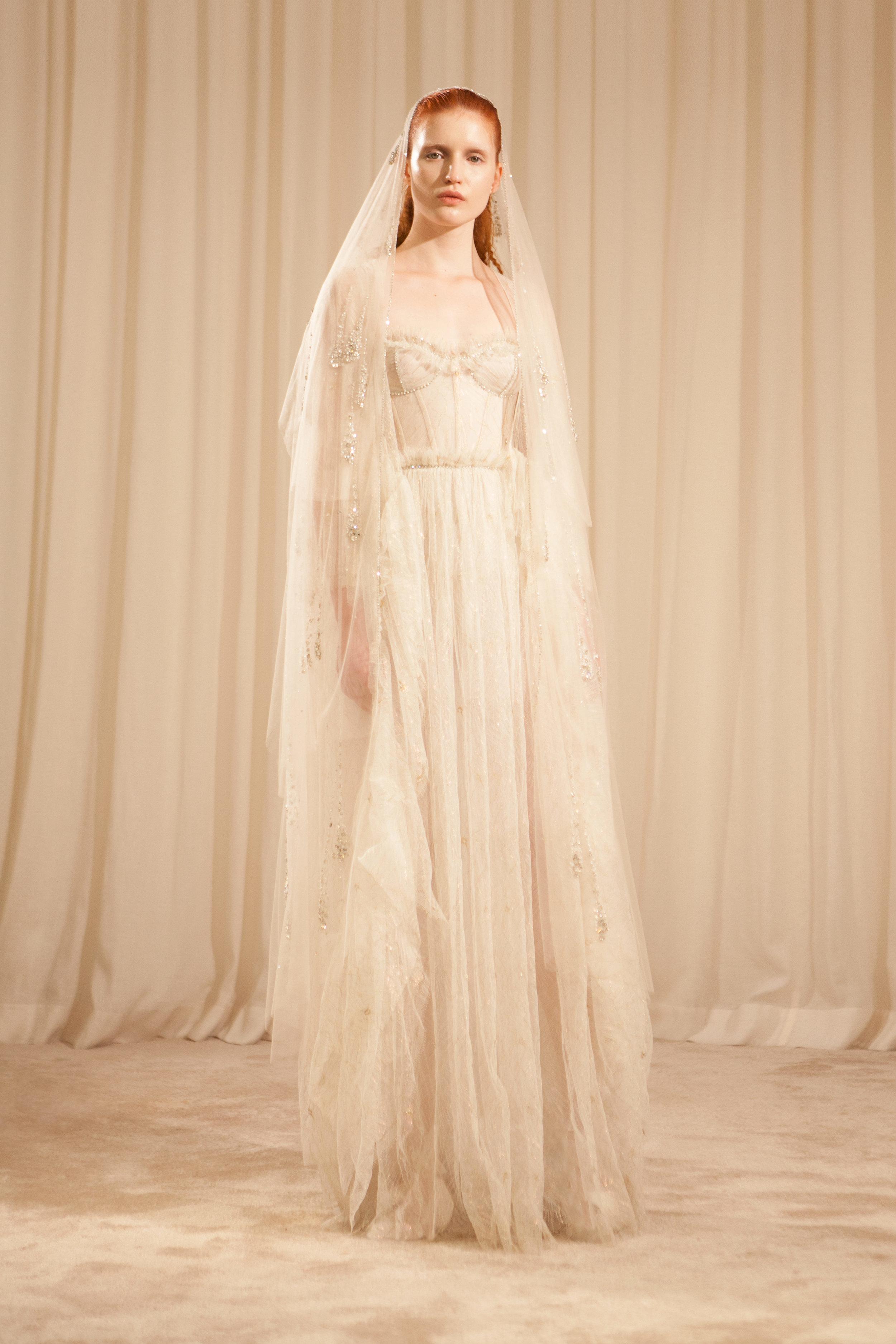 SandraMansour-S1-Lookbook-Bridal-10.jpg
