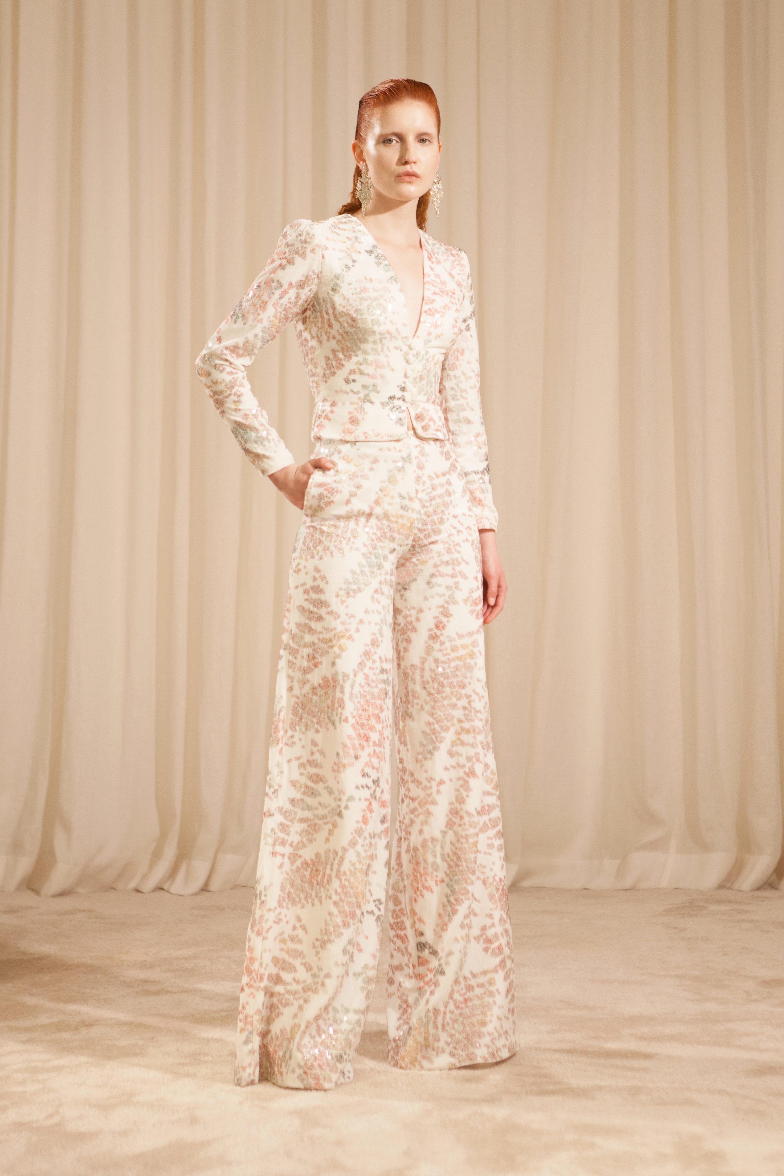 SandraMansour-S1-Lookbook-Bridal-12.jpg