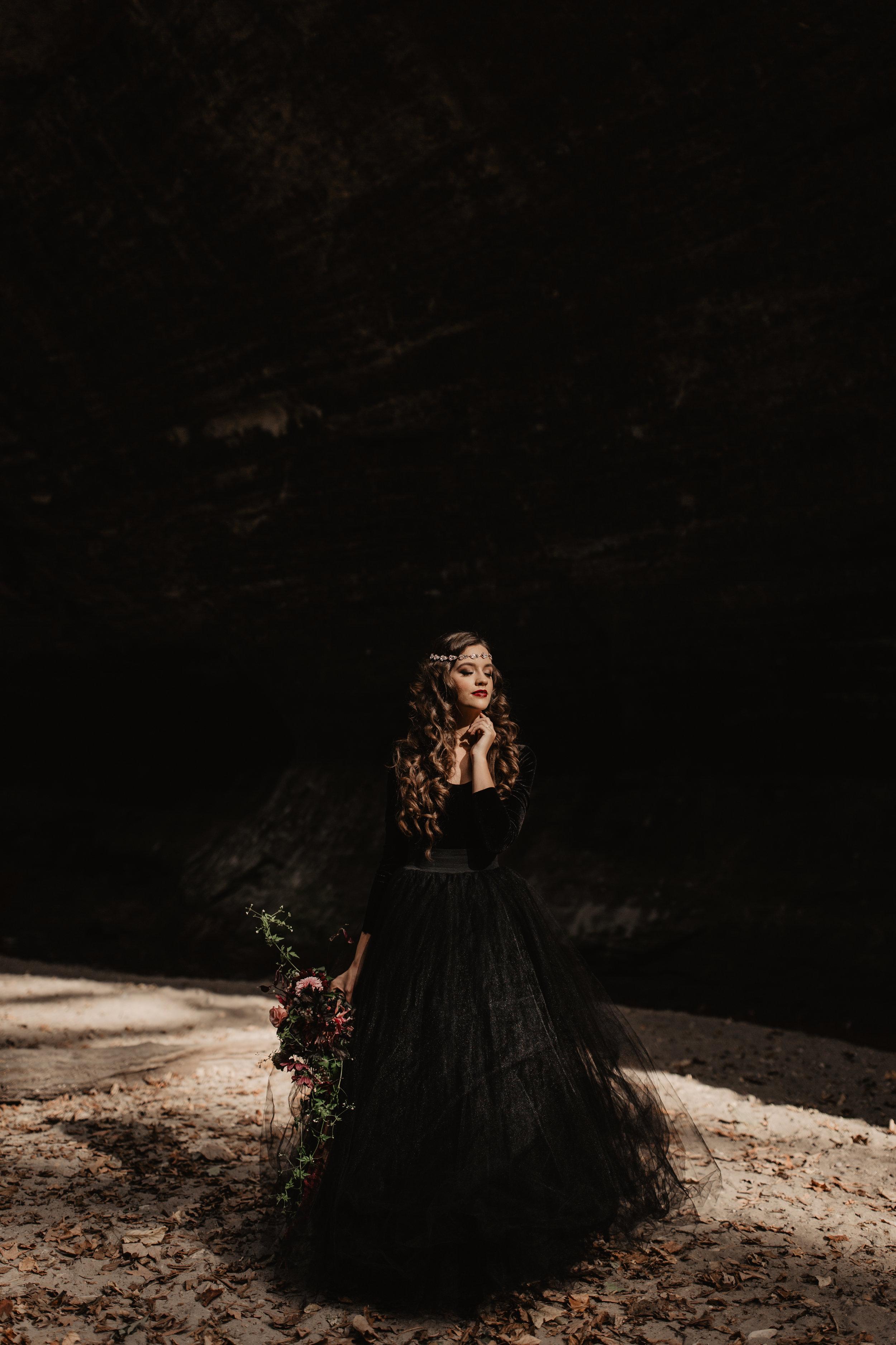 Gothic -2863.jpg