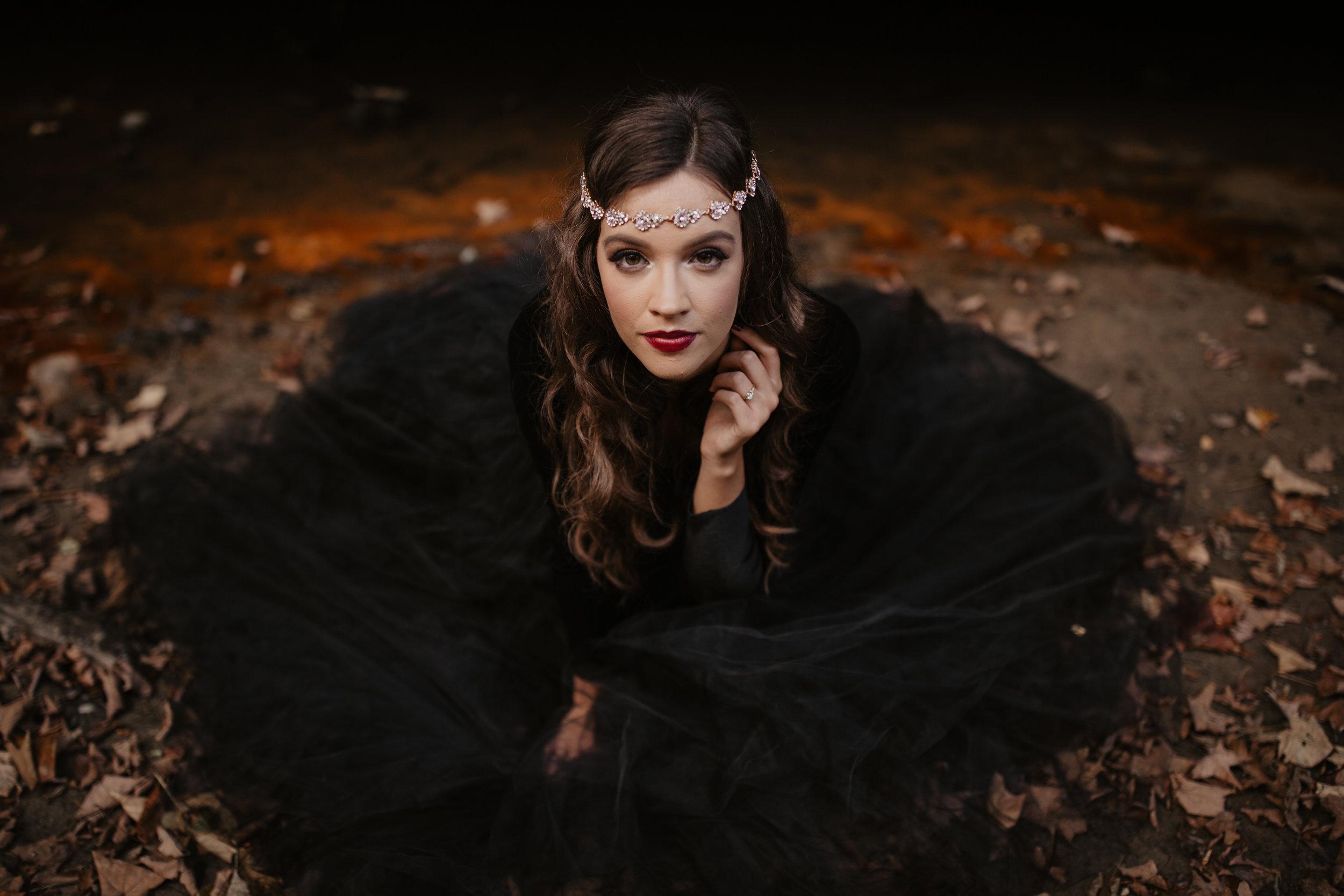 Gothic -3236.jpg
