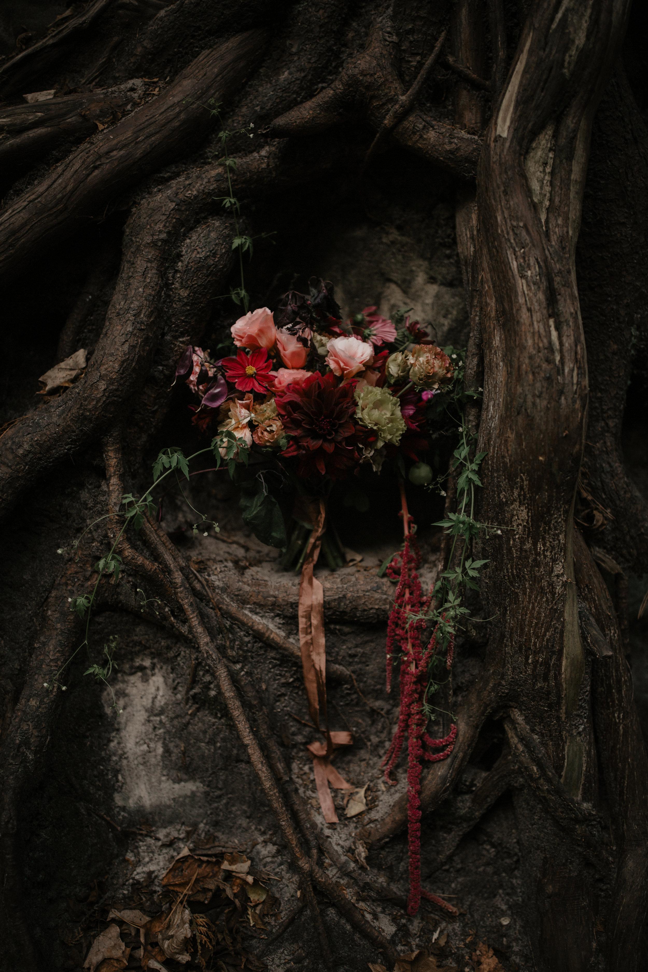 Gothic -3618.jpg