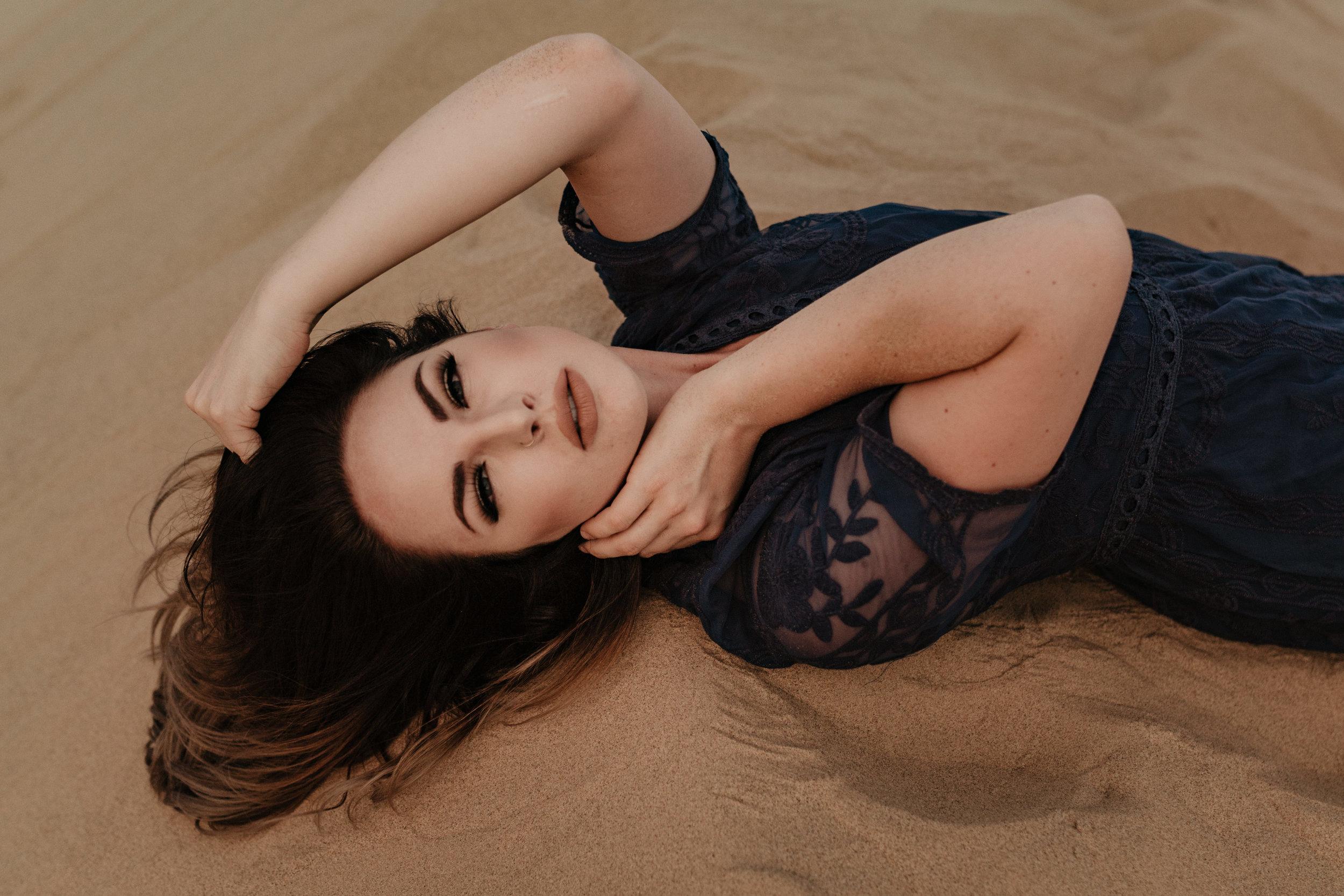 Dunes56.jpg
