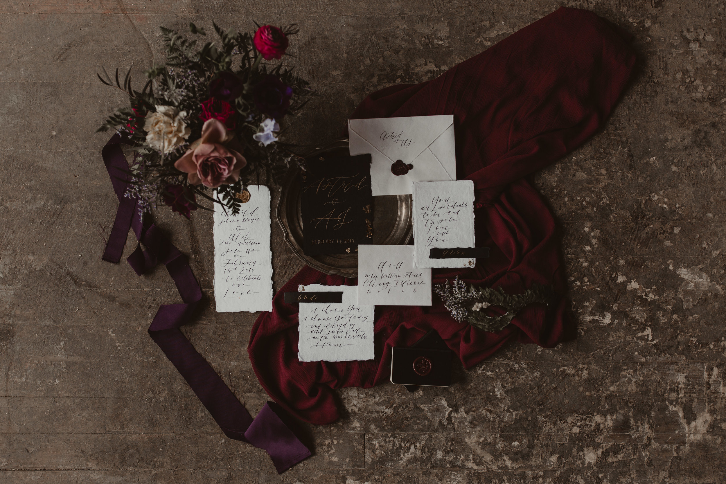 SLP_ValentineShoot330.jpg