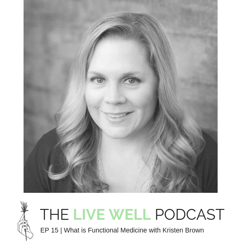 Copy of Live Well IG Templates.png