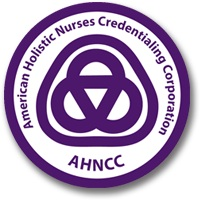 AHNCC