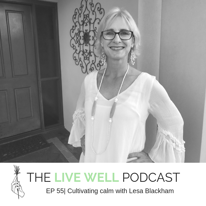 Live Well IG Templates (19).png