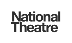 nationaltheatre.png