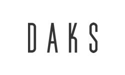 daks.png