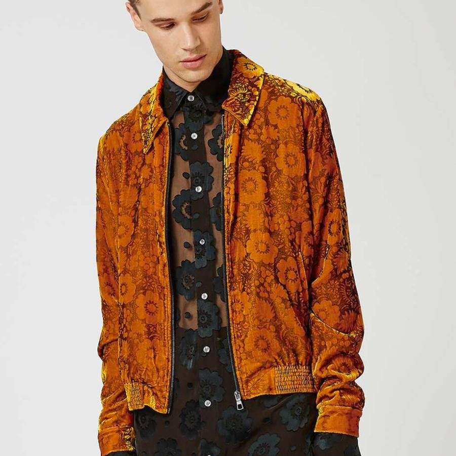 Bespoke_clothing.jpg