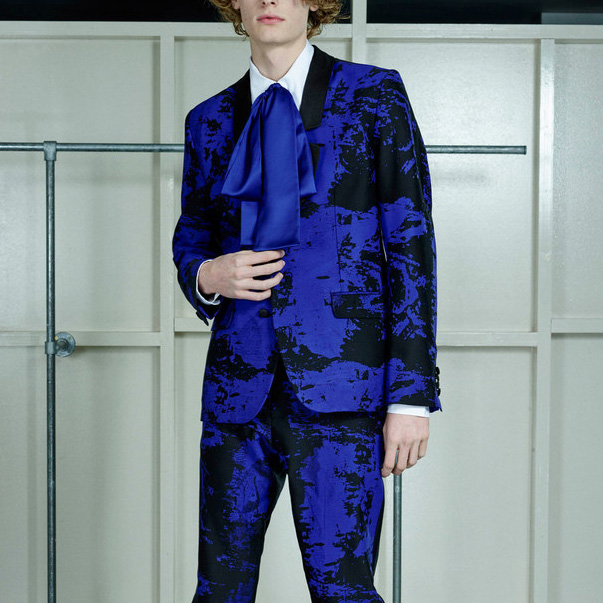 bespoke_fashion_textiles.jpg