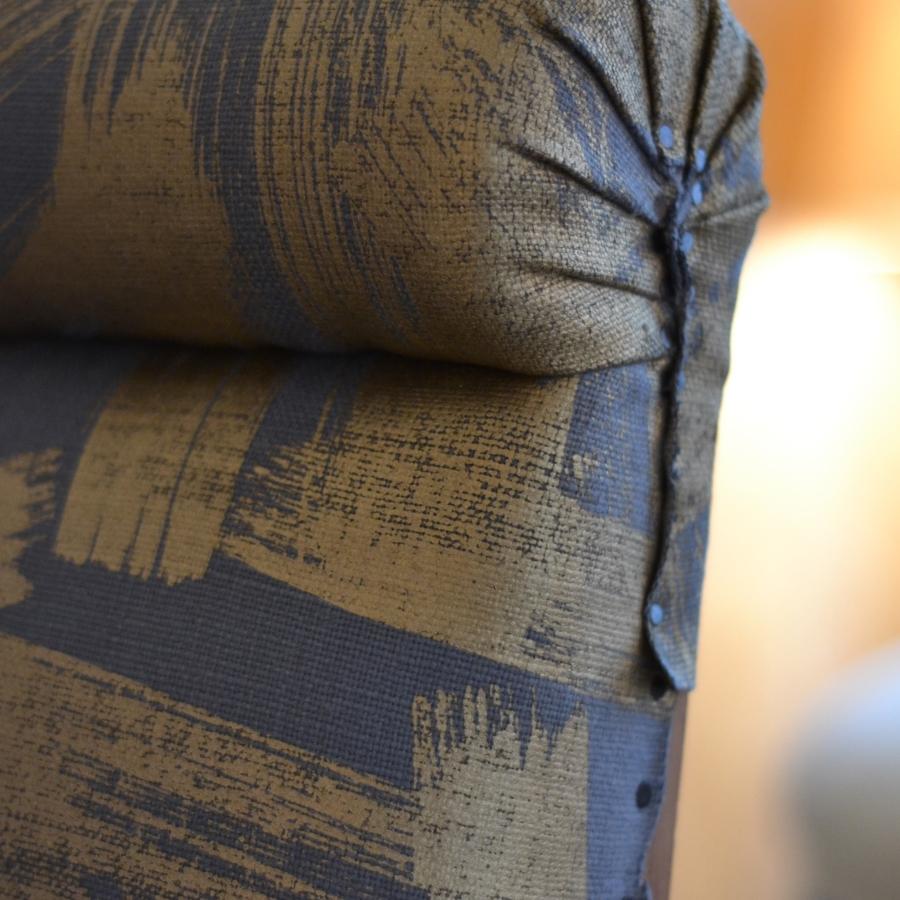 custom_fabric.JPG