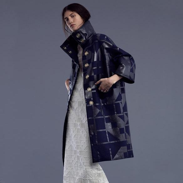 custom_fashion_fabrics.jpg
