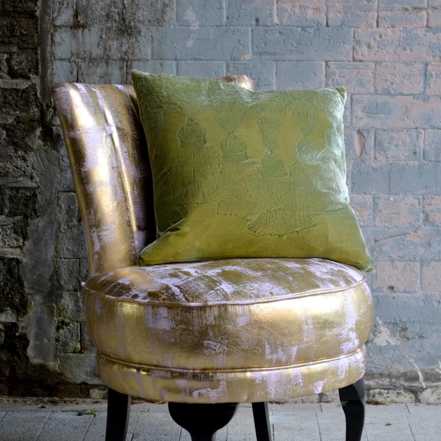 custom_upholstery.JPG