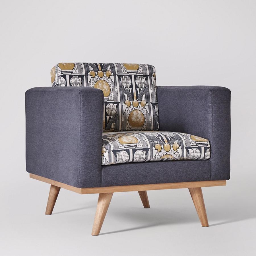 custom_upholstrey_fabrics.jpg