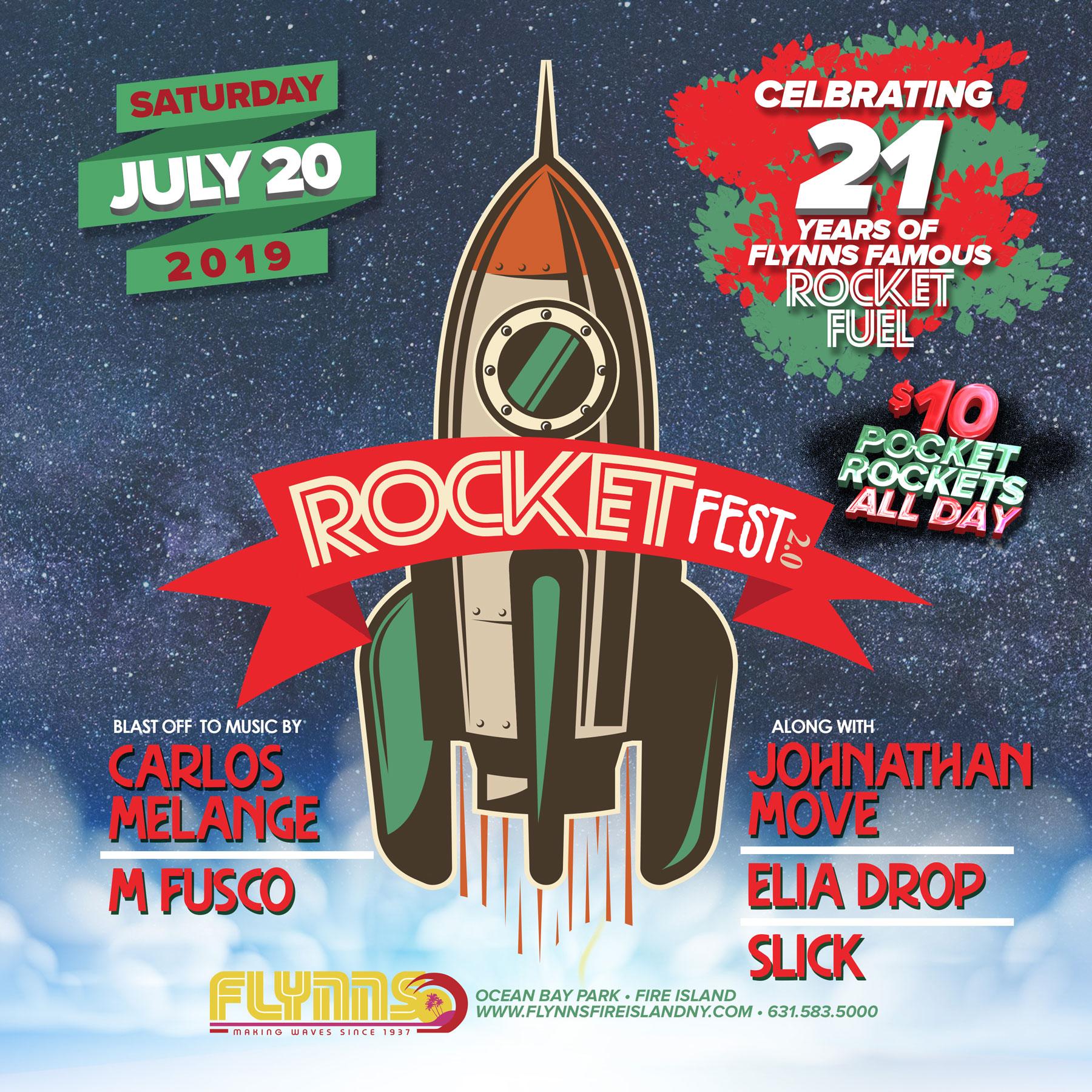 july-20th-Rocket-Fest.jpg