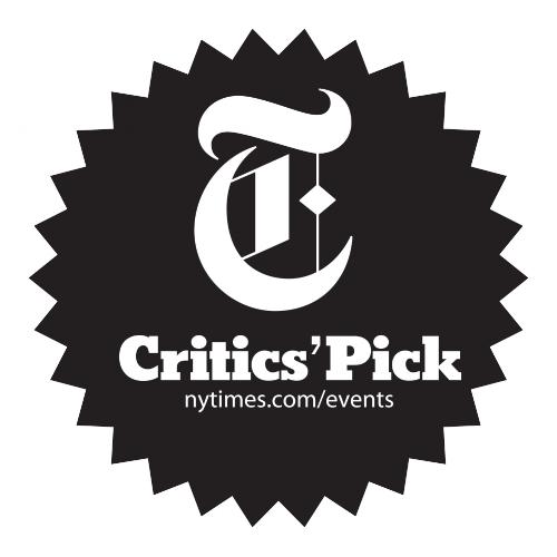 critics pick.jpg