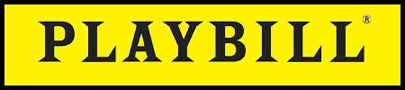 playbill logo.jpg