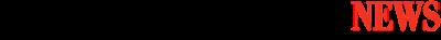 WSN-Website-Header-copy-1.png