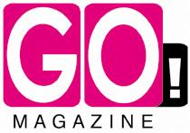 go_magazine_logo.jpg