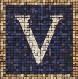 vertigo square.png