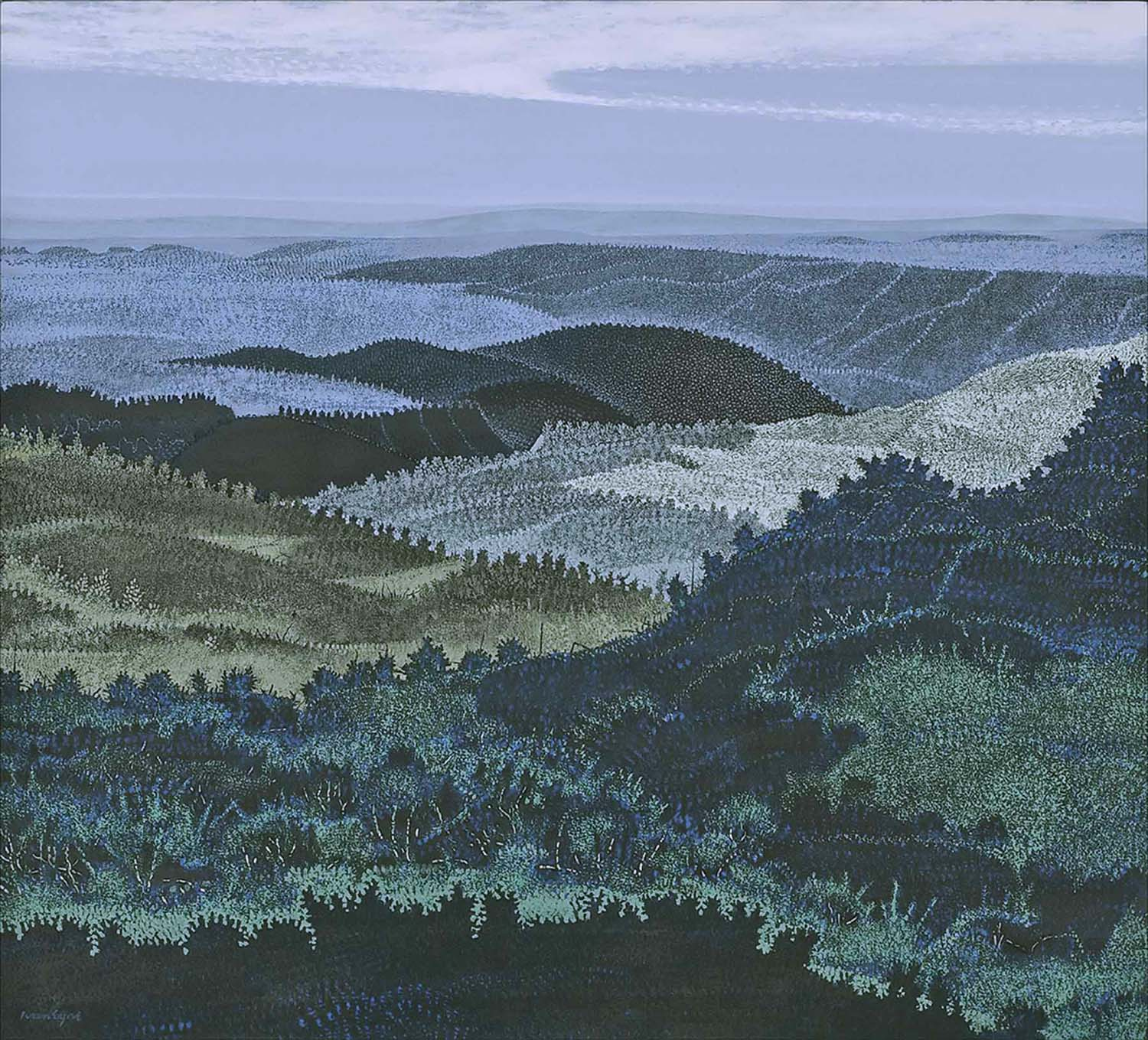 EYRE_blue_valley_core.jpg