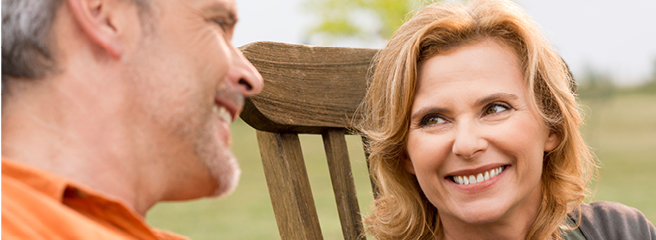 Learn about your options for tooth replacement at Northwest Eugene Family Dentistry.
