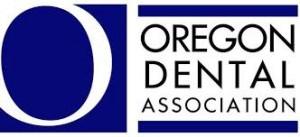 Oregon Dental Association Member