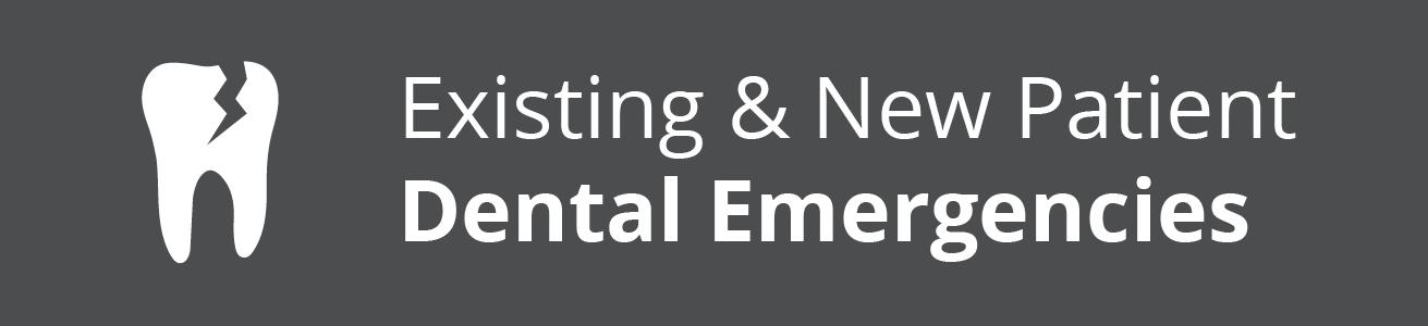 Dental Emergency Dentist Eugene OR