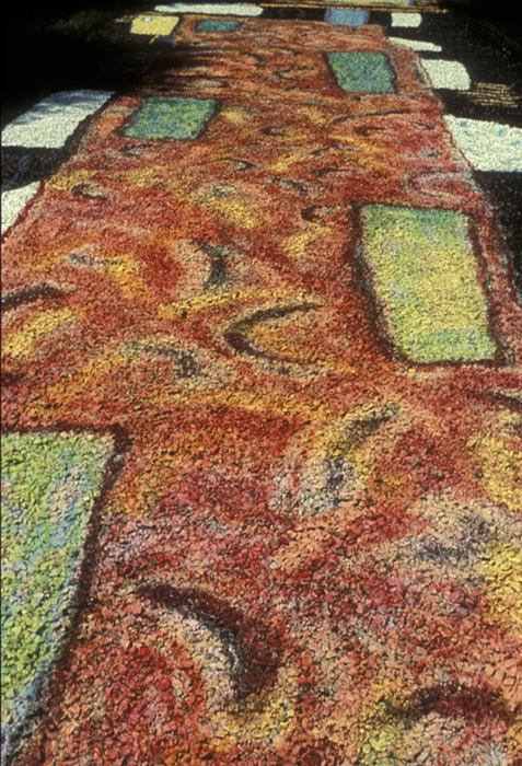 03-carpet-large.jpg