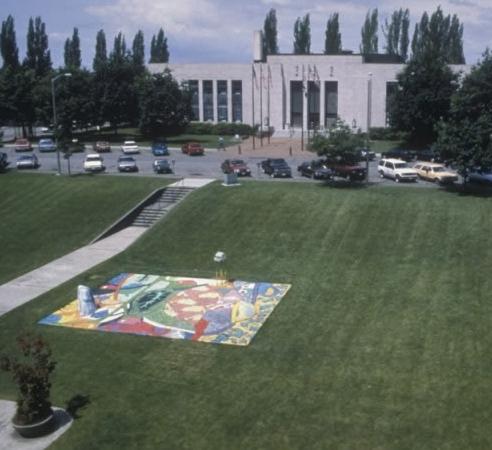 01-carpet-large.jpg