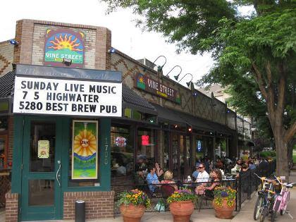 Vine Street Pub.jpg