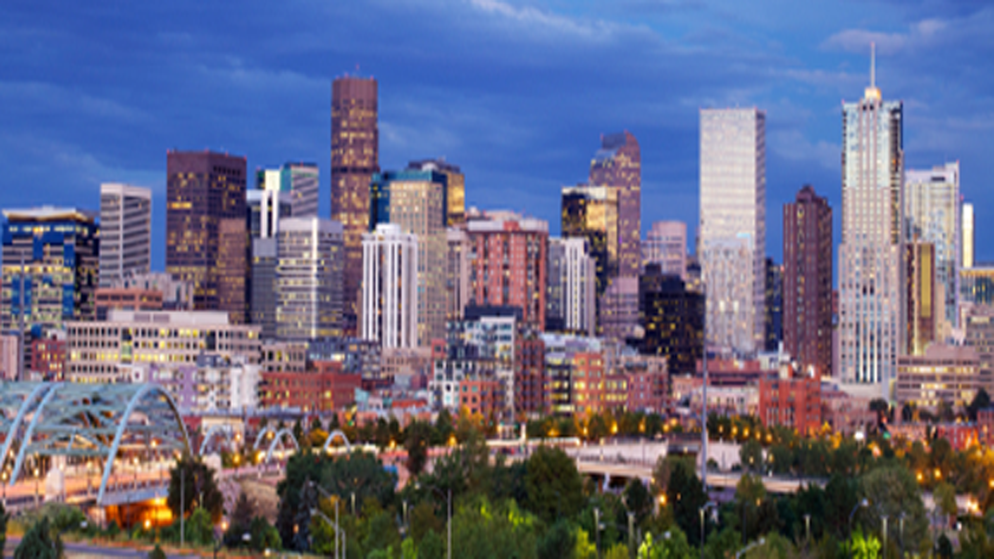 denver skyline 2.png