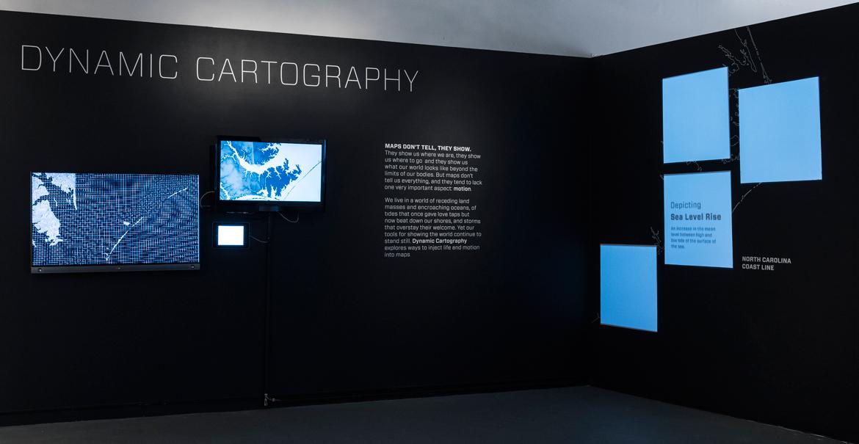 exhibition-full.jpg