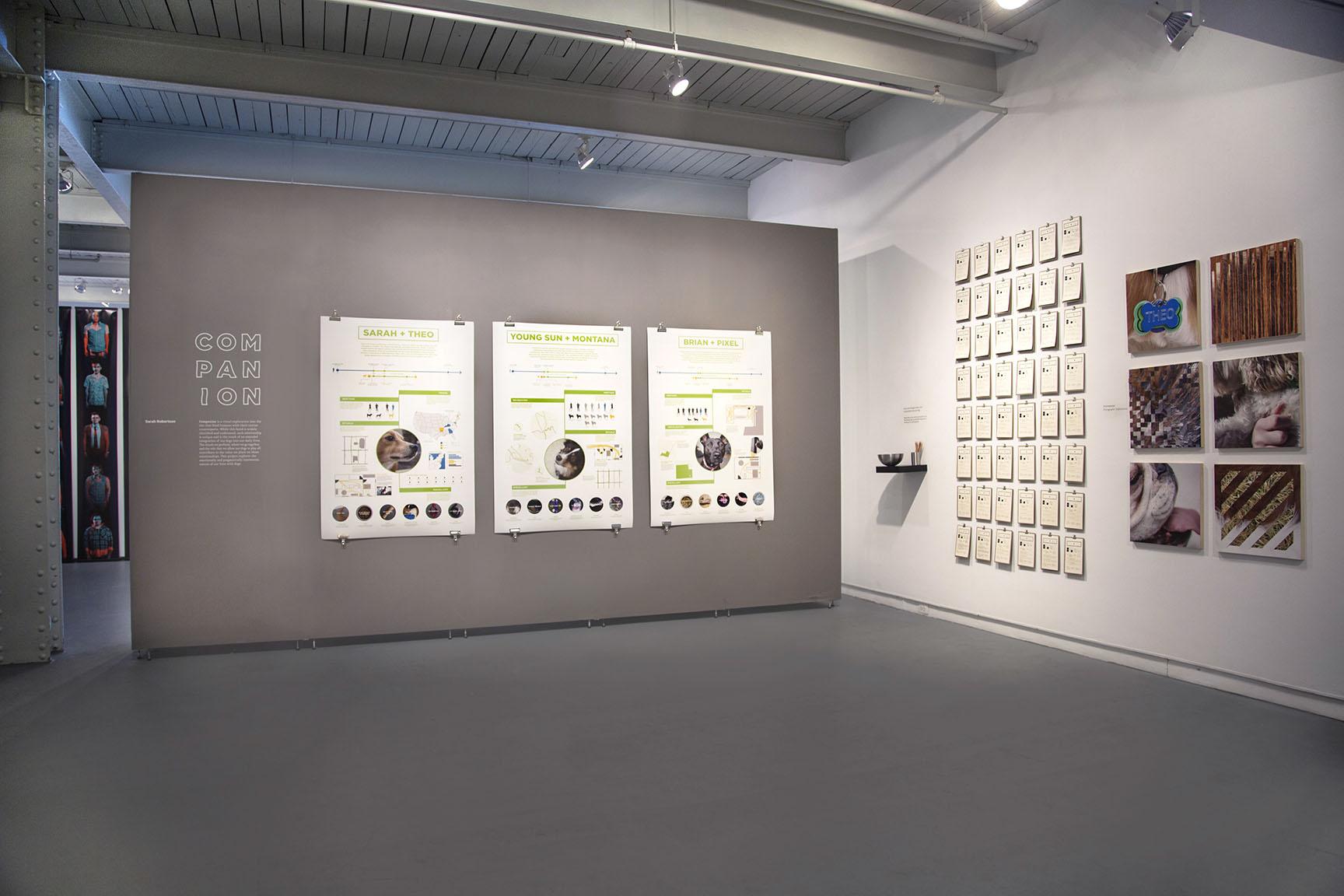 exhibition_1_web.jpg