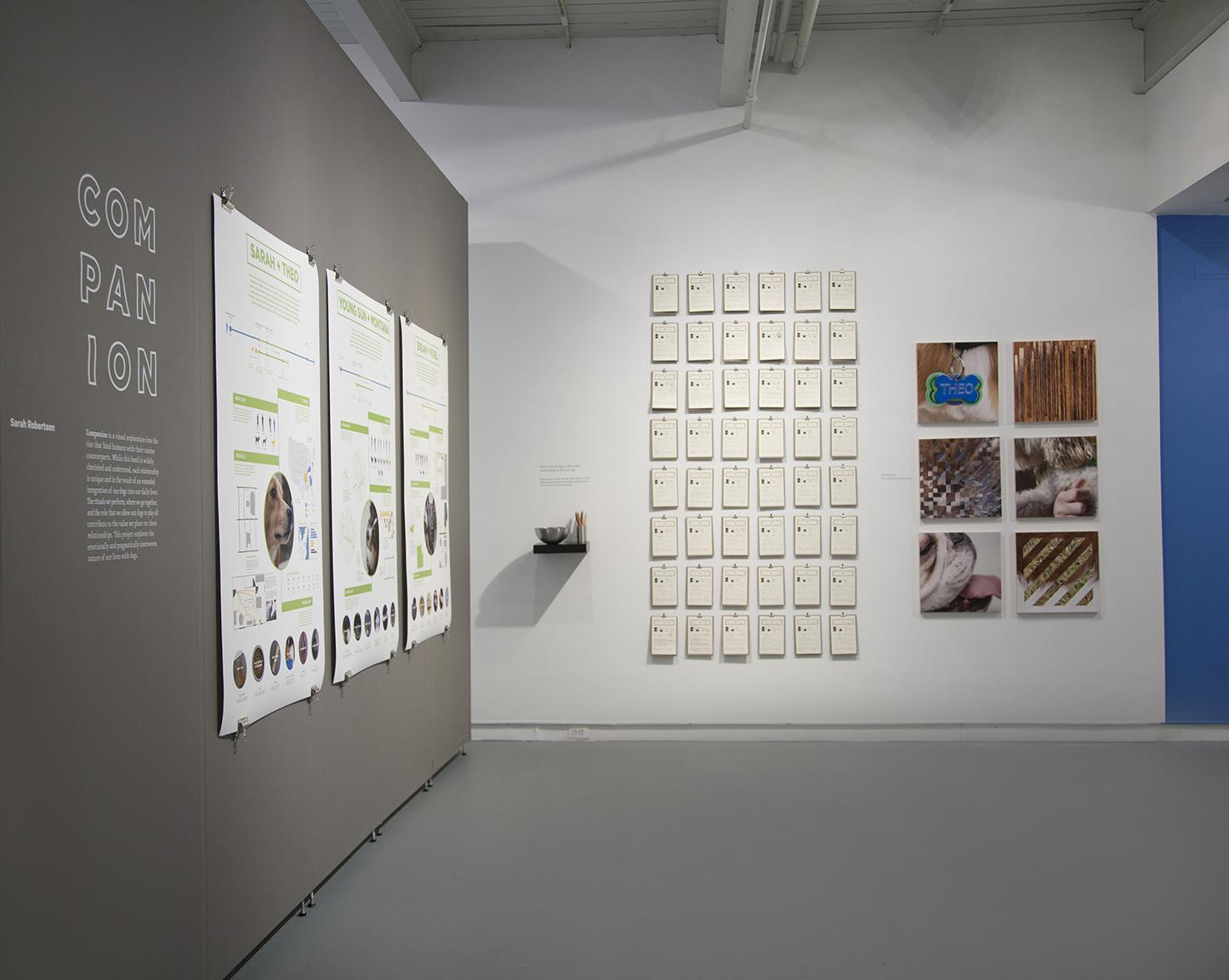 exhibition_2_web.jpg