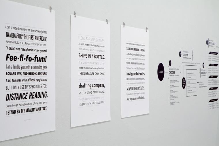 exhibition04.jpg