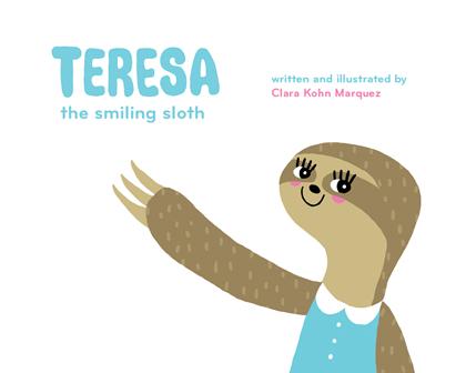 Teresa_Smiling_Sloth5.png