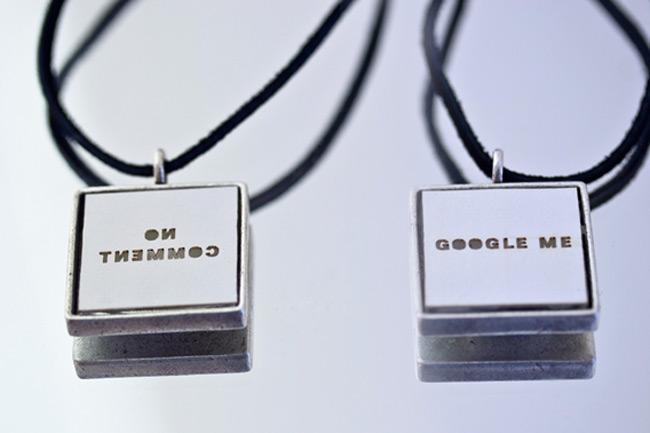 650_necklaces_2.jpg