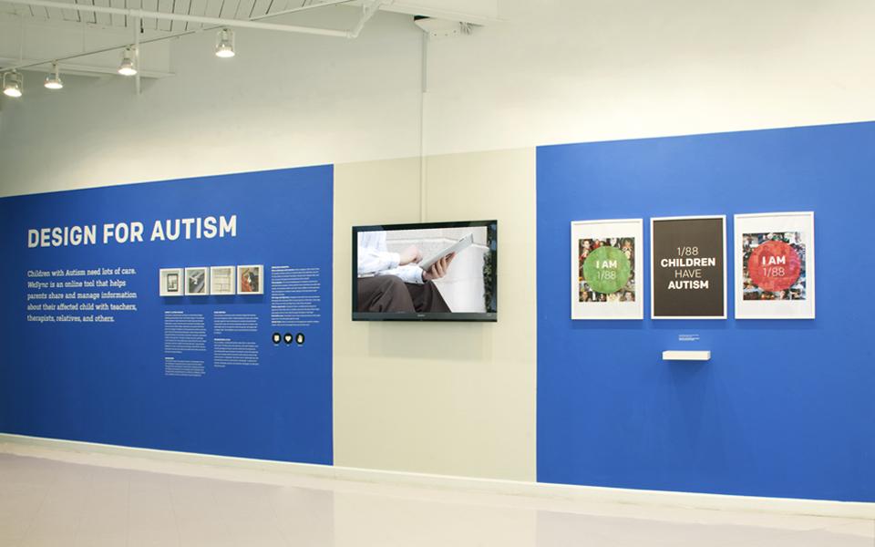 exhibition1a.jpg