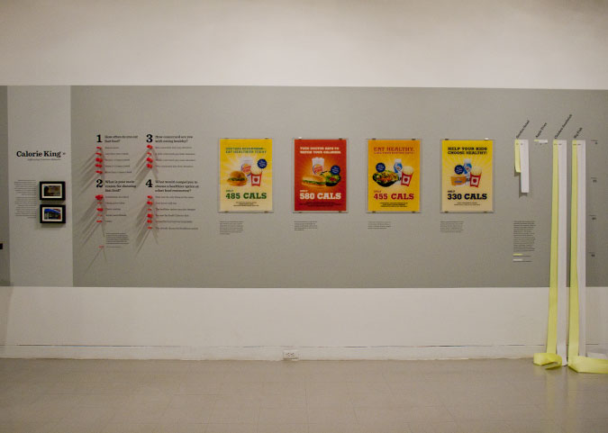 exhibitionslideshow5.jpg